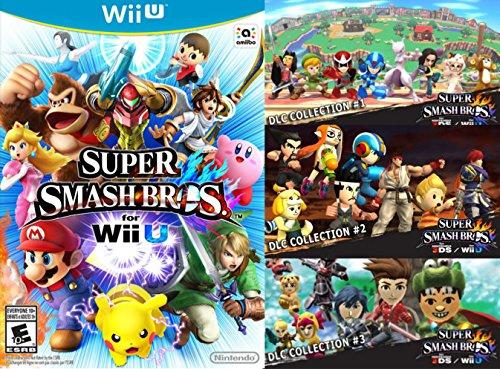 Wii U DLC pack.jpg