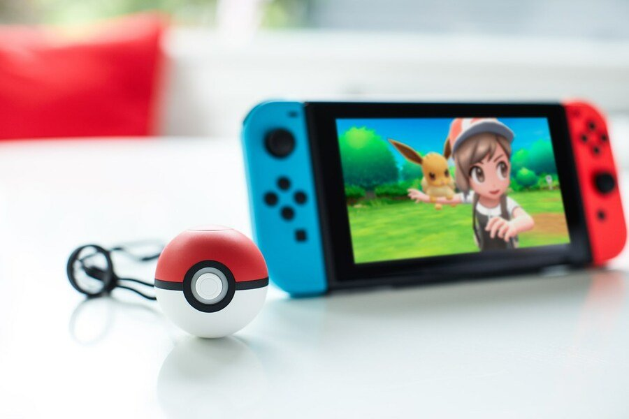 Pokemon_Lets_Go_Eevee_and_Poke_Ball_Plus.jpg