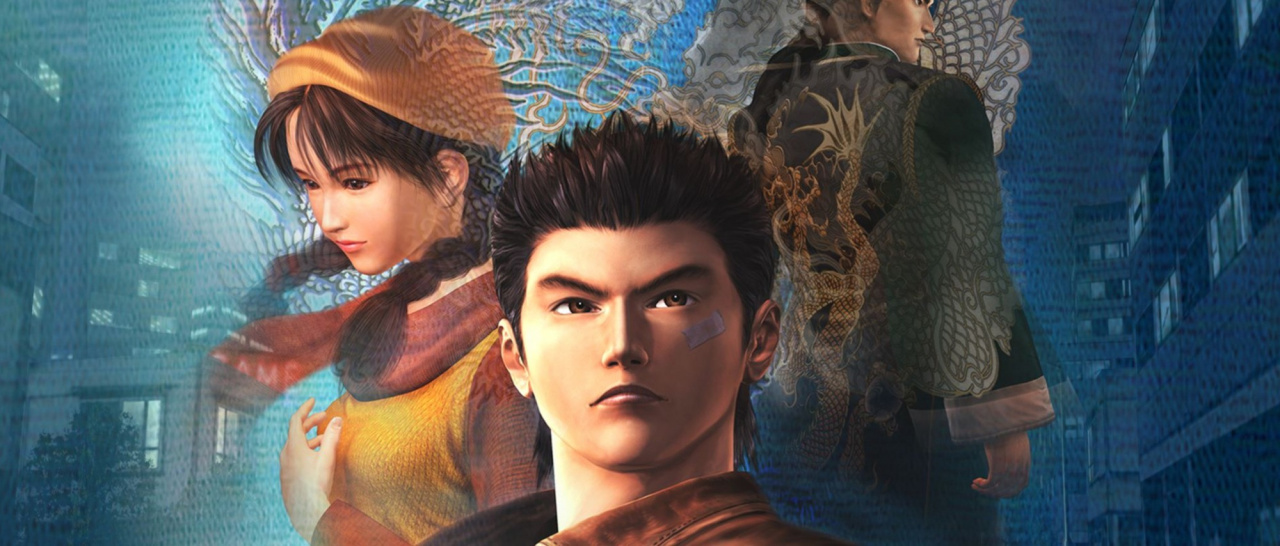 20 Dreamcast Games We'd Love To See On Nintendo Switch - Feature