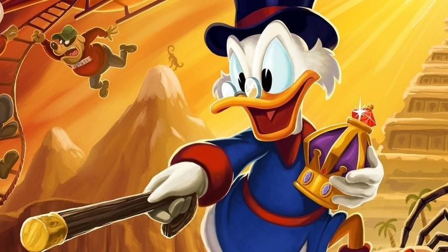 Ducktales Remastered.original
