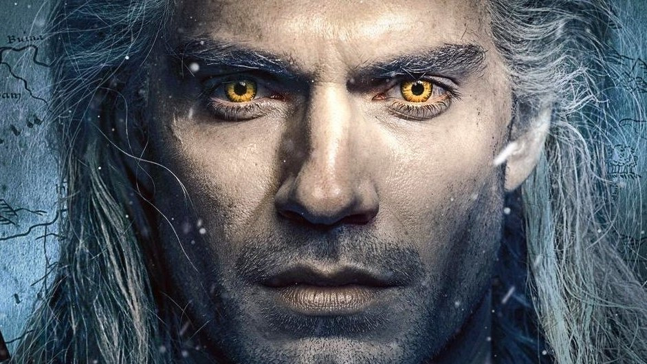 Rumour: Henry Cavill Reportedly Injured While Filming Season 2 Of Netflix's The Witcher
