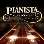 Pianista: The Legendary Virtuoso