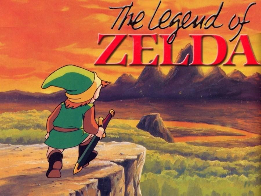 Legend of Zelda.jpg