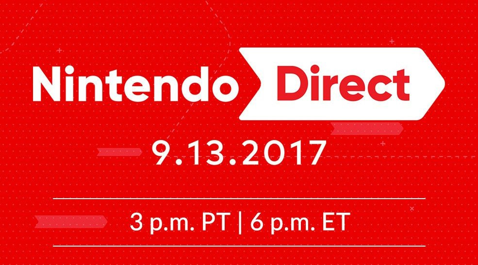 Nintendo Direct 1309.jpg