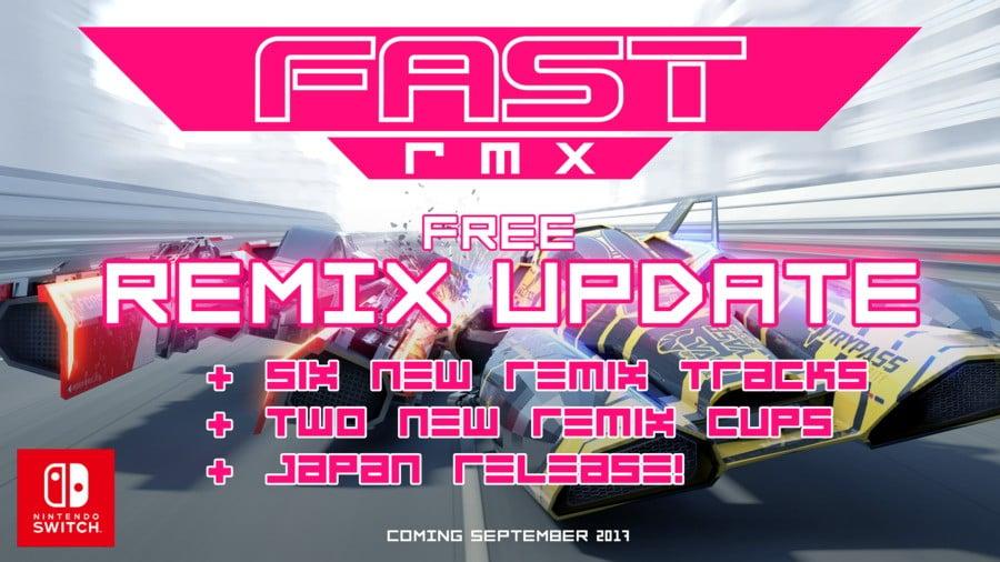 remix update.png