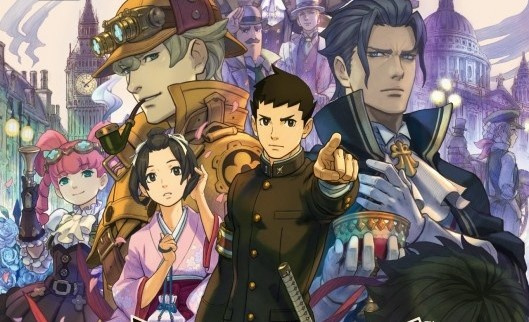Great Ace Attorney.jpg
