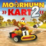 Moorhuhn Kart 2 (Switch eShop)