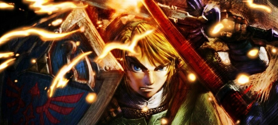 Where now for Zelda?