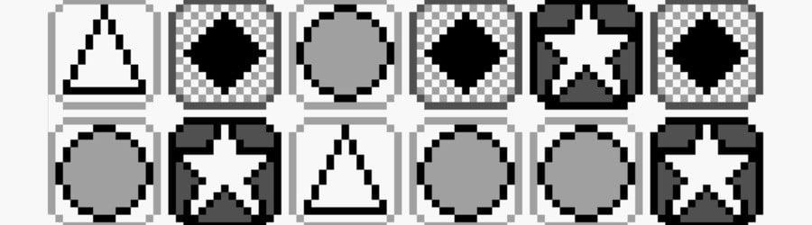 Tetris Attack (GB)