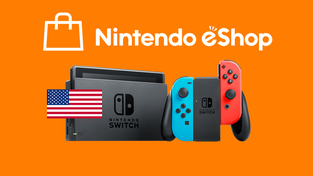 Best Cheap Nintendo Switch Games Switch Eshop Deals Us Guide Nintendo Life