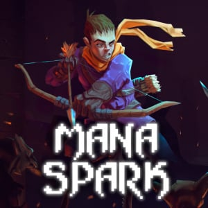 Deals on Mana Spark Nintendo Switch
