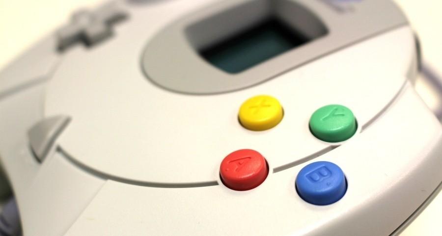 Dreamcast emulator windows 10 reddit | Yabause  2019-02-07