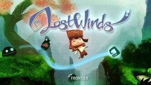 Lostwindsr04260806