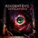 Resident Evil Revelations 2 (Switch eShop)