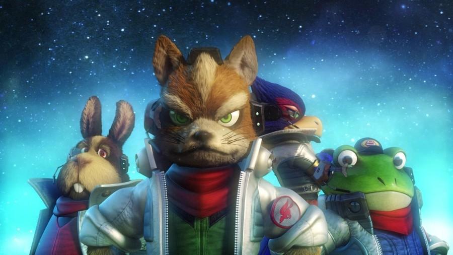 Star Fox Zero.jpeg