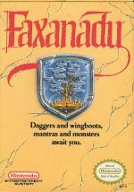 Faxanadu (NES)