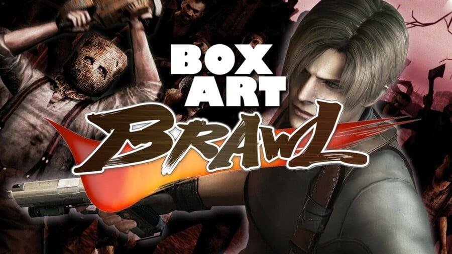 BoxArtBrawlMain