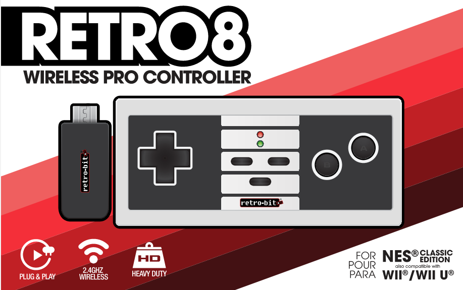 NES pad.png
