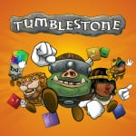Tumblestone (Switch eShop)