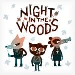 Forest Night (Switch eShop)