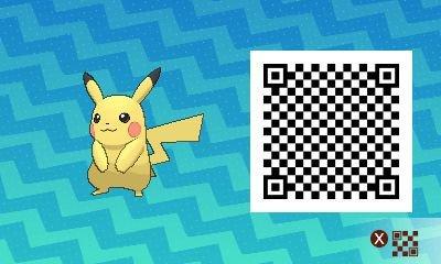 Pikachu QR.jpg