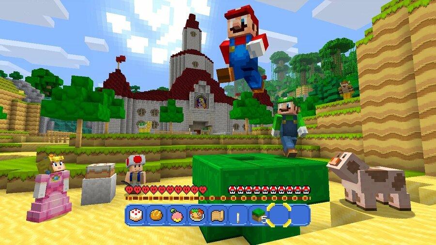 Minecraft Mario.jpg