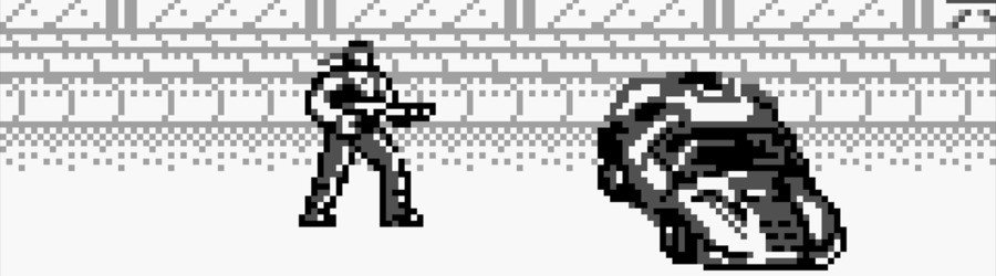 Best Game Boy Games - Feature - Nintendo Life