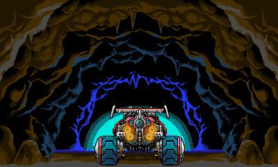 Blaster Master Zero1.png