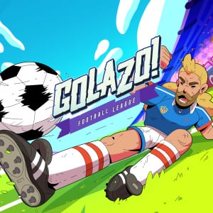 Golazo!