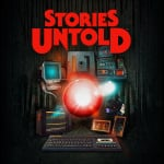 Stories Untold (Switch eShop)
