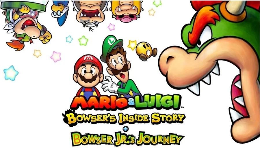 Mario And Luigi Inside Story IMG