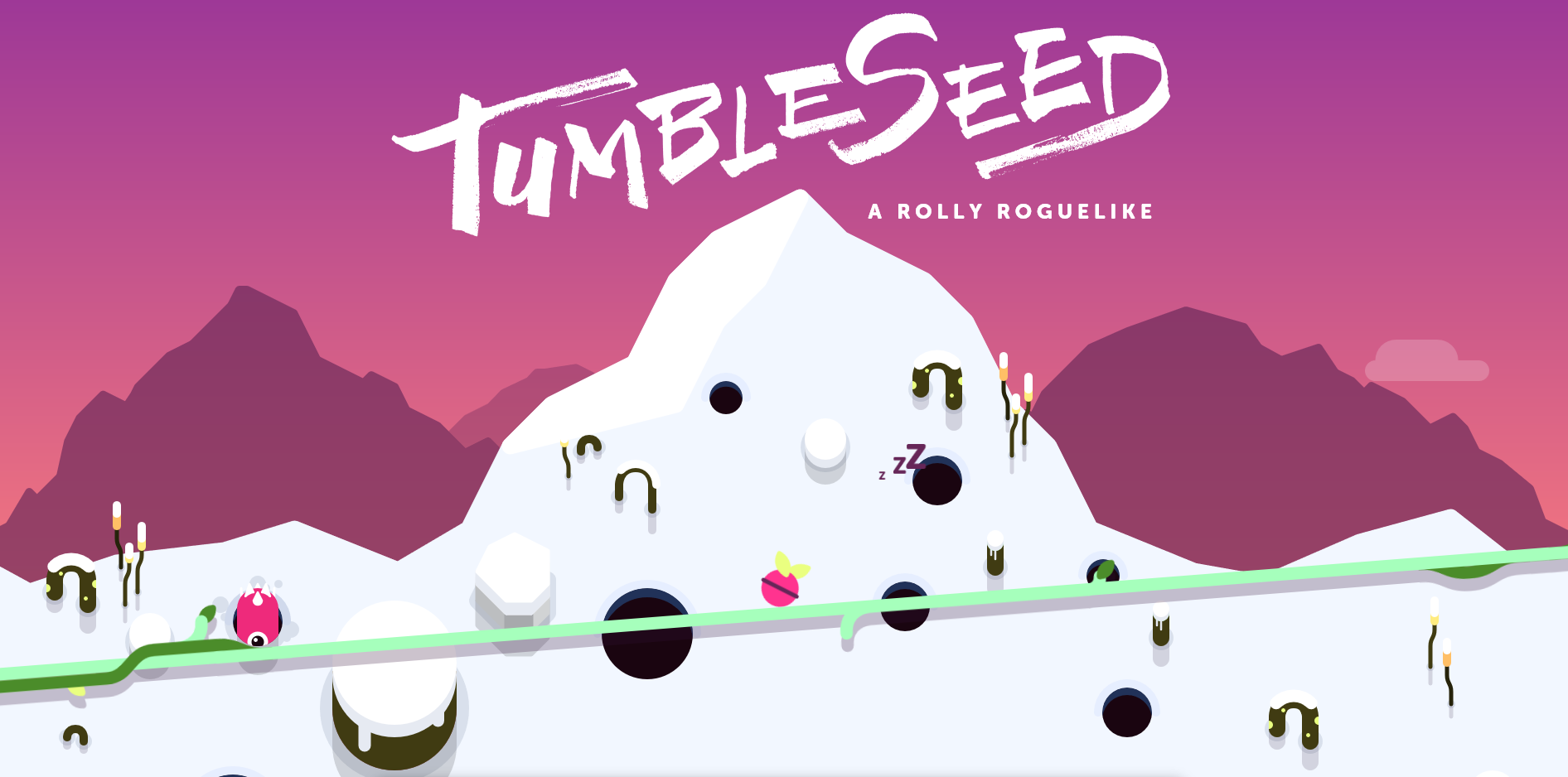 Tumbleseed.PNG