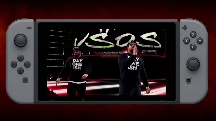 WWE 2K18 Switch.jpg