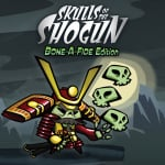 Skulls of the Shogun: Bone-A-Fide Edition