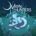 Moon Hunters (Switch eShop)