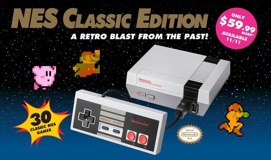 NES Mini 5999.jpg