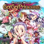 Princess Maker Go!Go! Princess