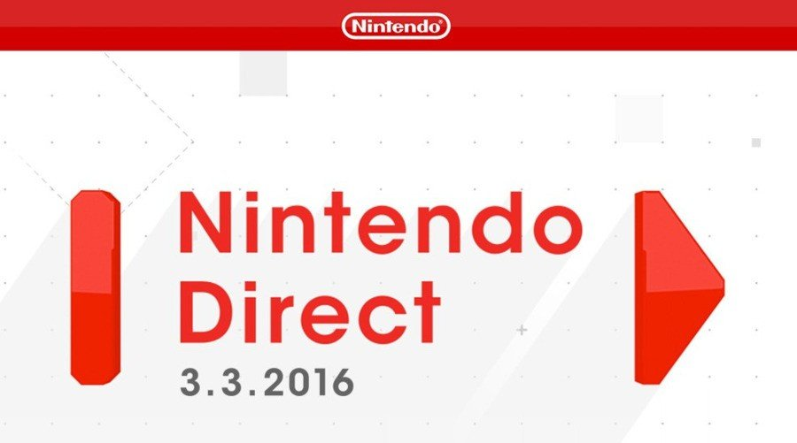 Nintendo Direct 3rd March.png