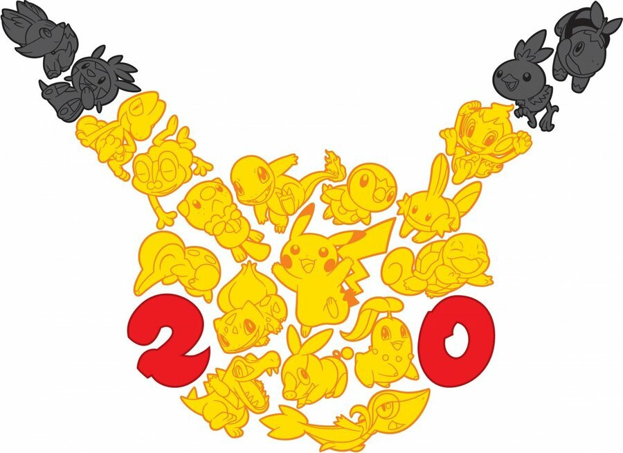 Pokemon 20th.jpg
