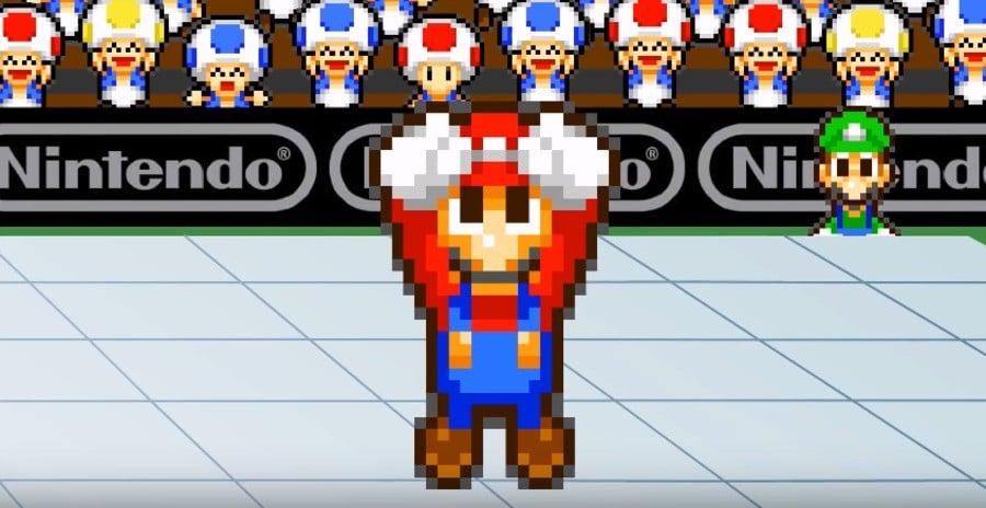 Super Mario bros. Z.png