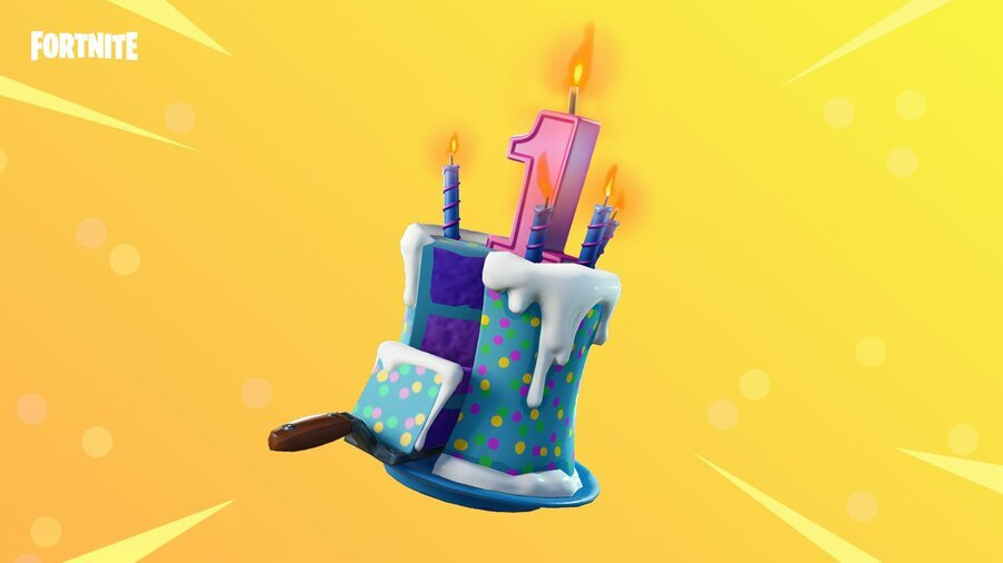 fortnite-birthday-cakes-locations.jpg
