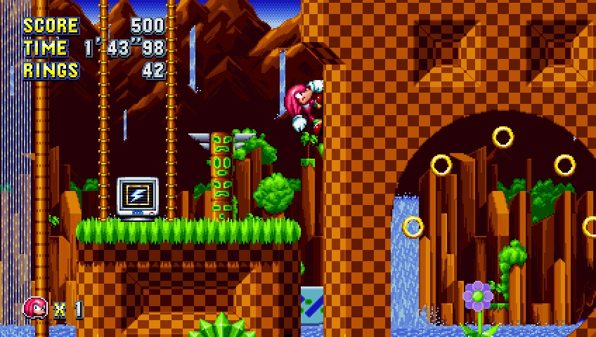 Sonic_Mania_Green_Hill_Zone_2_Knuckles_1488906716.png