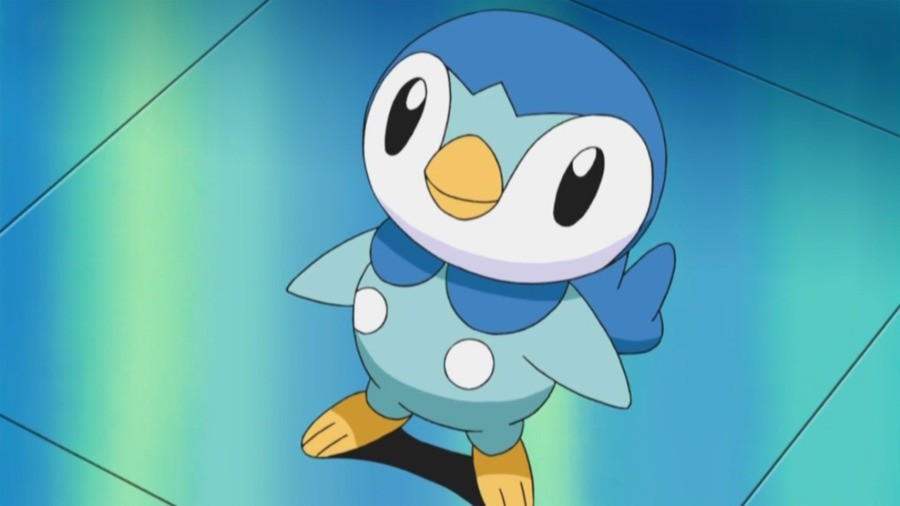 1200px Dawn Piplup
