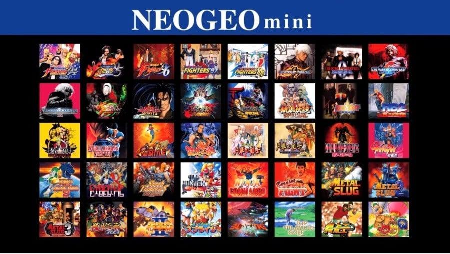NEOGEO Mini Games 1.jpg