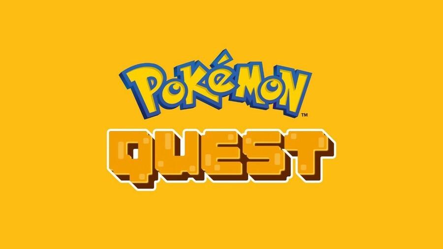 pokémon-quest.jpg