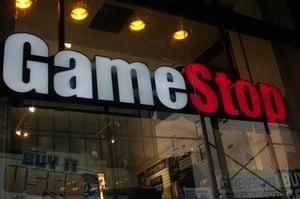 GameStop thinks things will improve