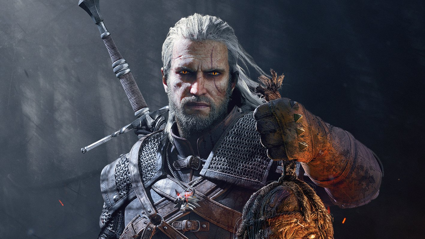 Witcher 3 for Switch Release Date & Features: 9 Things to Know