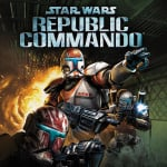 Star Wars: Republic Commando (Switch eShop)