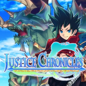 Justice Chronicles