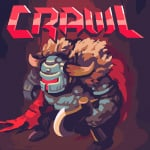 Crawl (Switch eShop)